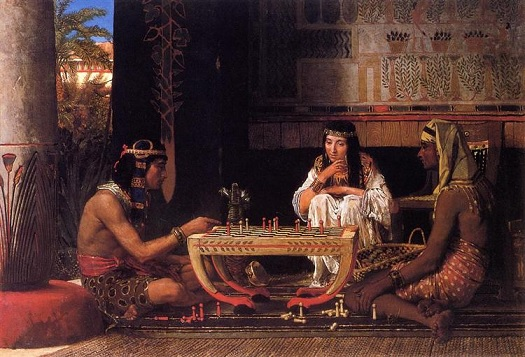 Egyptian Chess Players.jpg