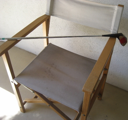 Empty Chair 1 (440x414).jpg