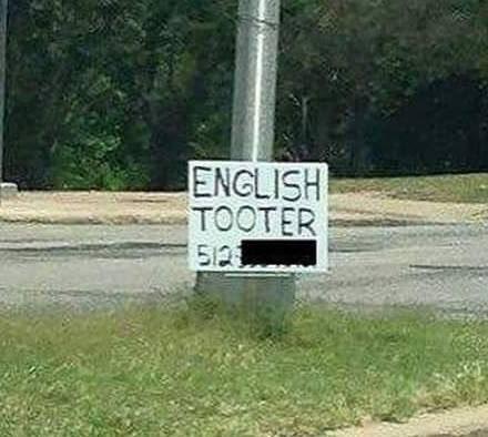 English1.jpg