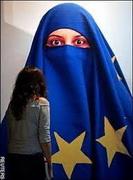 Eurabiaimages.jpg