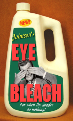 Eye bleach.png