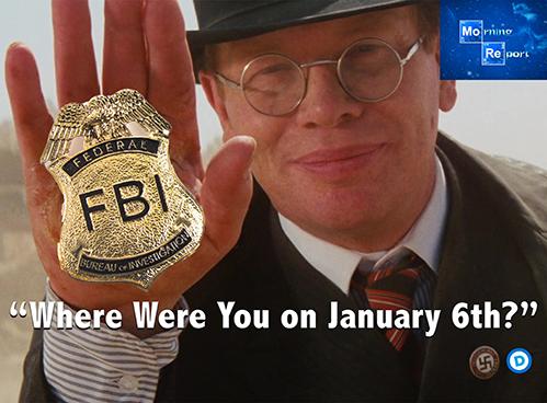 FBInazi.jpg