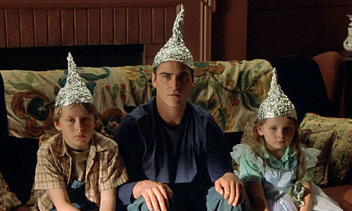 FCC-Signs-Foil-Hats.jpg