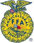 FFA_Emblem.jpg