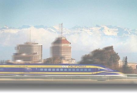 F_high_speed_rail_.jpeg