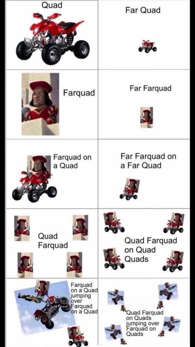 Farquad.jpg
