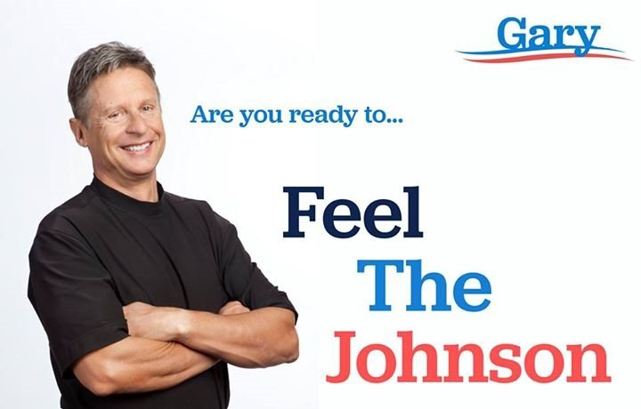 Feel The Johnson.jpg