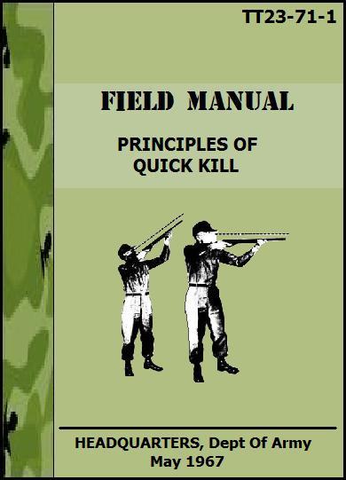 FieldManulFMTT23-71-1-PrinciplesOfQuickKill.jpg