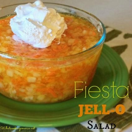 Fiesta-Jello-Salad.jpg