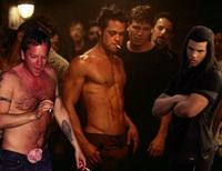 Fight-Club-Kiefer-Taylor-Lautner.jpg