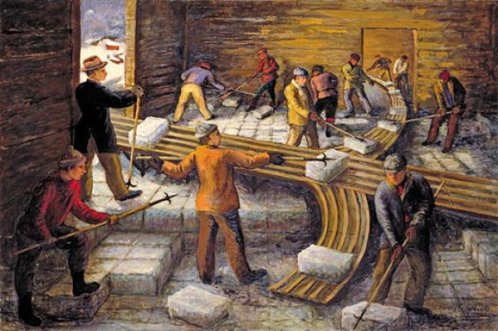 Filling-the-Ice-House.jpg