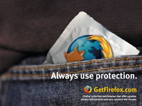 FirefoxAd.jpg