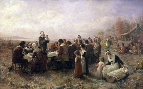 FirstThanksgiving500p-orig.jpg