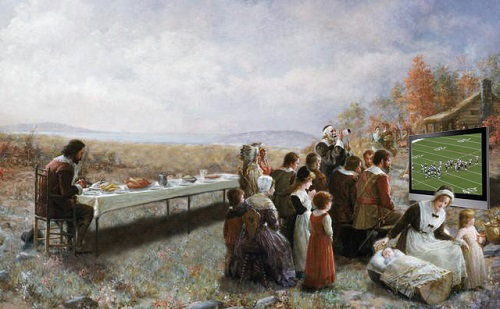 FirstThanksgiving500p-rev.jpg