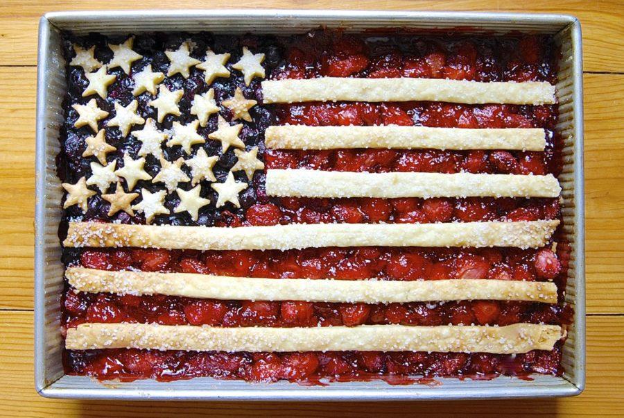 Flag-cobbler.jpg
