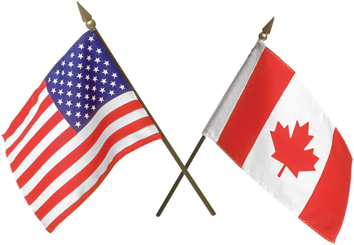 Flags_USA_Canada.jpg