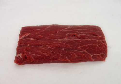 Flatiron_steak.jpg