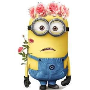 FlowerMinion.jpg
