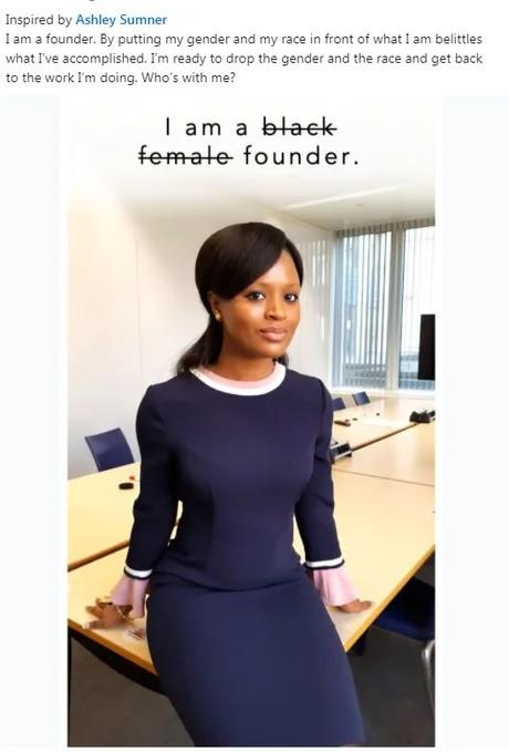 Founder.jpg
