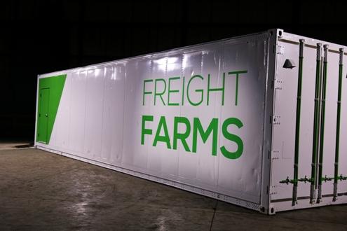 Freighfarms.jpg