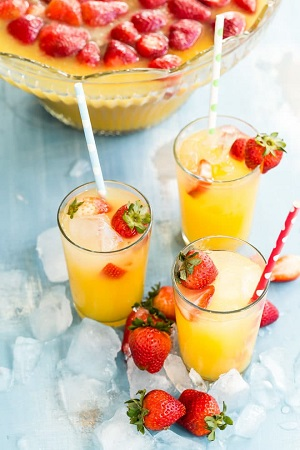 Fruit-Punch-Culinary-Hill-.jpg