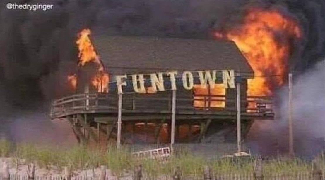 Funtown.jpg