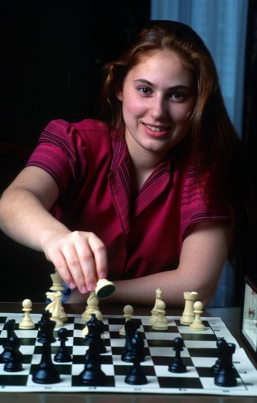 GM judit polgar 01.jpg