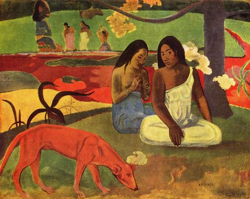 Gauguin Joyfullness.jpg