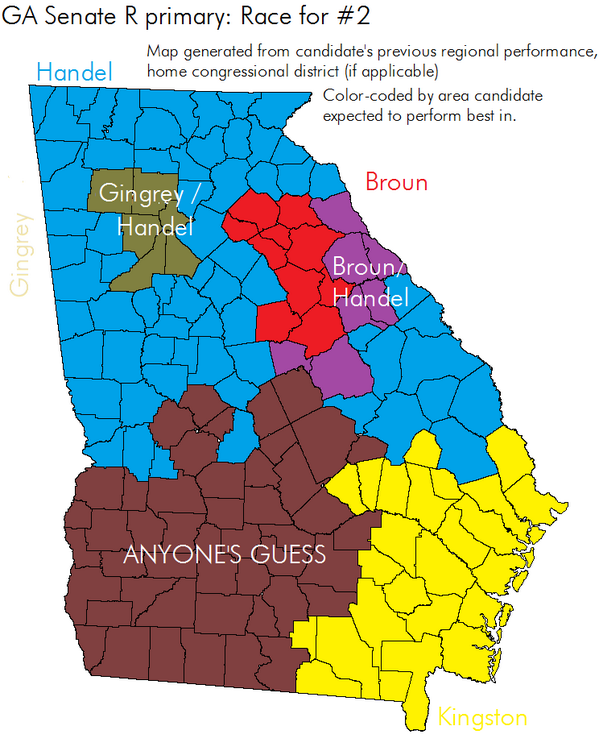 Georgia Primary 2nd spot.png