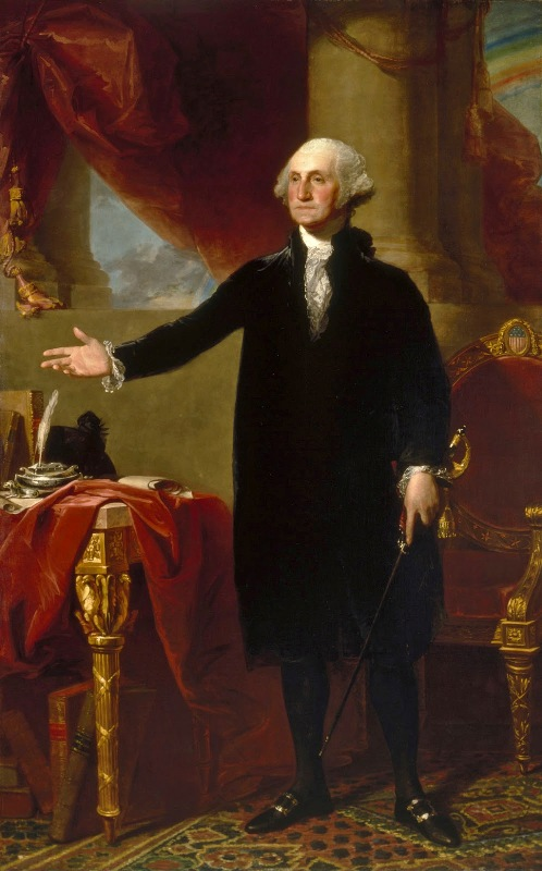 Gilbert Stuart - George Washington.jpg