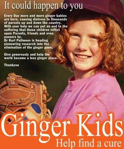 Ginger_Kids.jpg