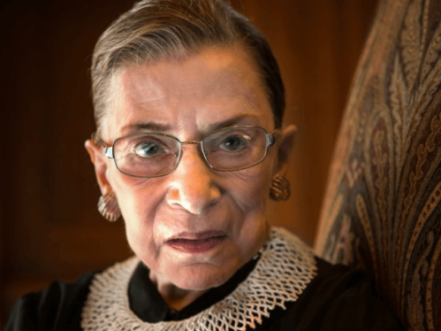 Ginsburg Imp.png