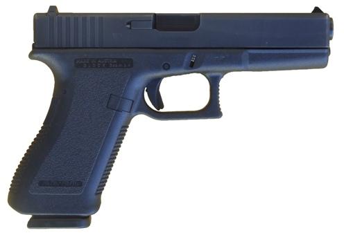 Glock_17_2nd_Gen.jpg