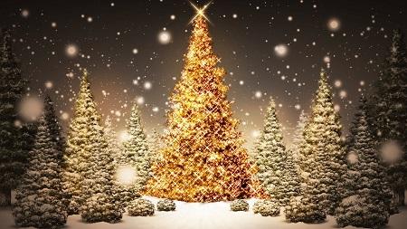 Glowing-Christmas-Trees_FullHDWpp_com_.jpg