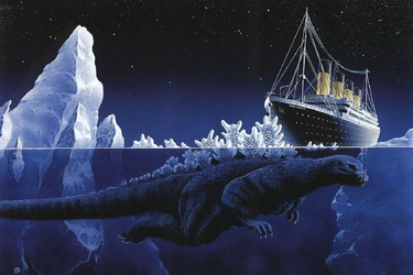 Godzillahater.jpg