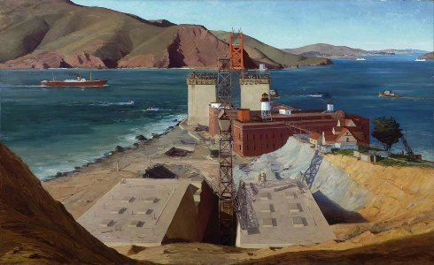 Golden-Gate-Bridge-1934-Ray-Strong.jpg