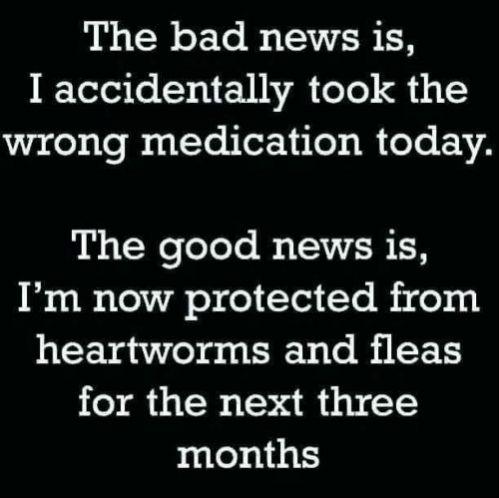 Good-News-and-Bad-News.jpg