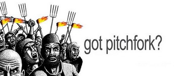 Got_pitchfork-sm.jpg