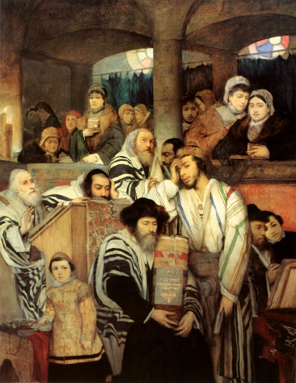 Gottlieb-Jews_Praying_in_the_Synagogue_on_Yom_Kippur.jpg
