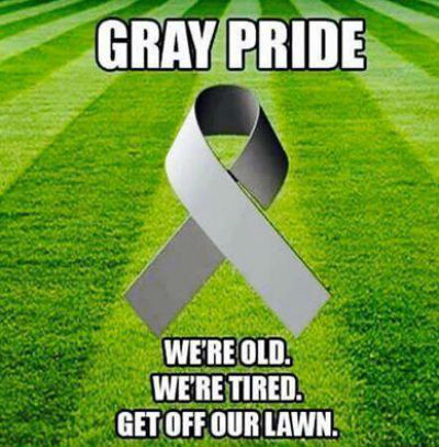 Gray-Pride.jpg