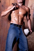 Greasy_Cowboy_main.jpg