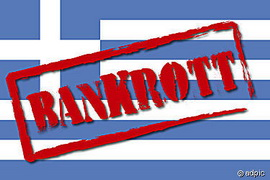 Greece_Stamp_Bankrott_409793.jpg