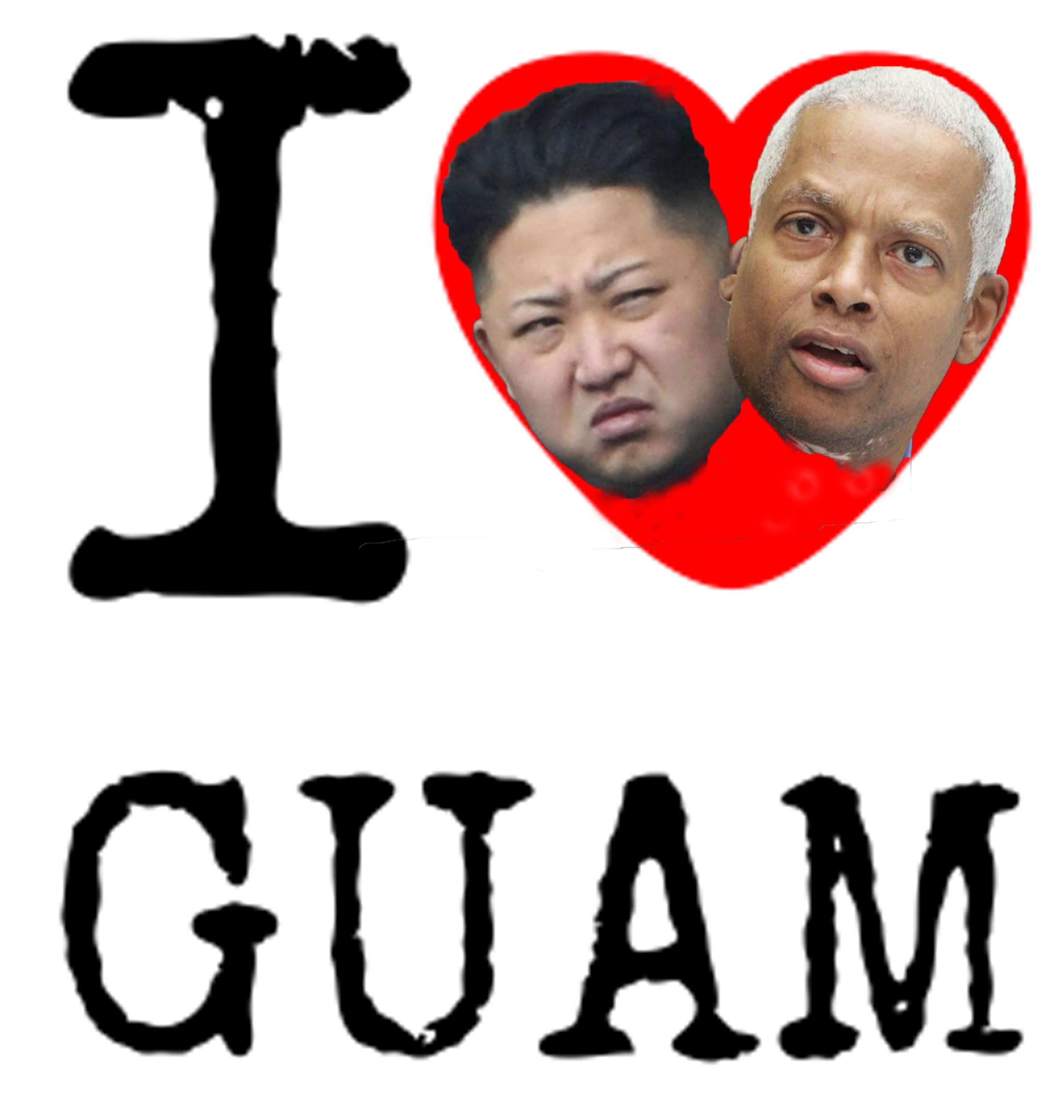 GuamKimHank.jpg