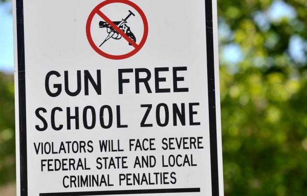 GunFreeSchoolZone.jpg
