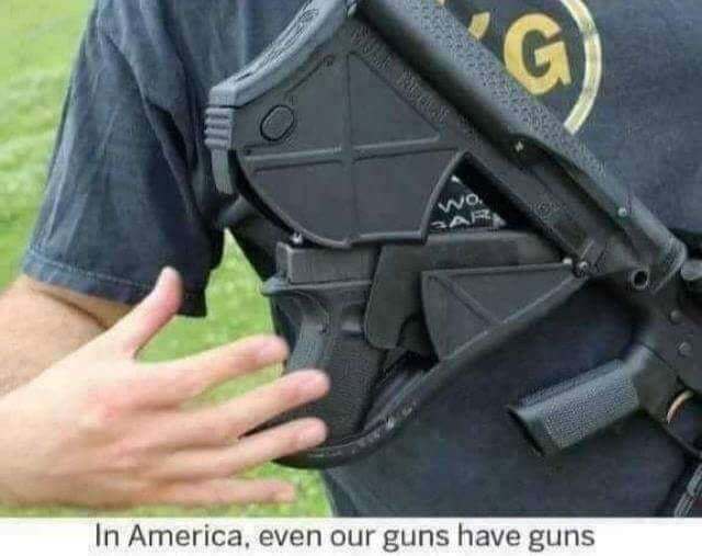 Guns1.jpg
