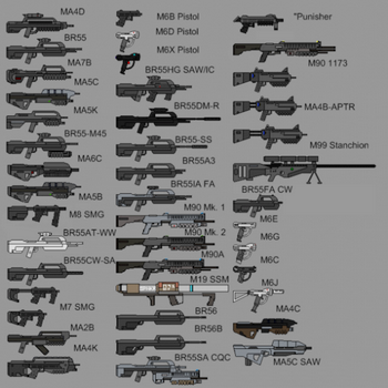 HALO-Weapon-List-e1322668259918.png