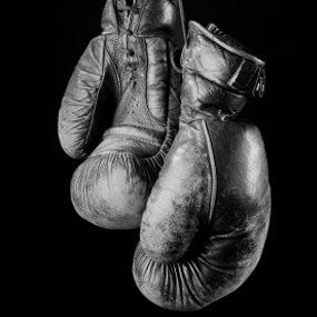 HL-rocky_2-old-time-boxing.jpg