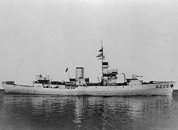 HMS_Godetia.jpg