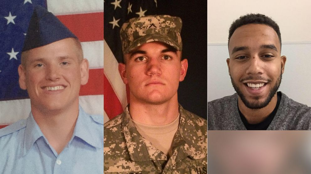 HT_spencer_stone_alek_skarlatos_anthony_sadler_jt_150822_16x9_992.jpg