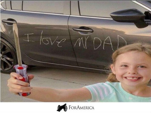 Happy-Fathers-Day1-575x431.jpg